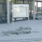 Pylone & Werbetürme