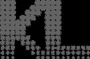 konstantin_lubeck_logo_mauz